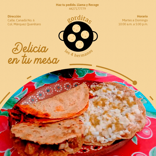 018-FB-Gorditas-los-4-hermanos.png