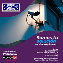 01-FB-CENTRACOM-(Negocio-101).png