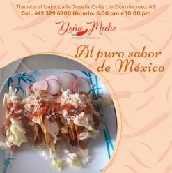 024-FB-Antojitos-mexicanos-_Doña-Meche_