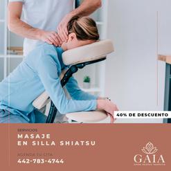 Gaia_masajes_Mesa de trabajo 1 copia 9.p