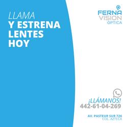 Ferna_Vision_Mesa de trabajo 1 copia 28.
