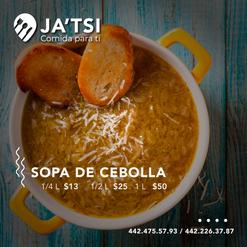 sopa_de_cebolla.png