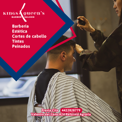 021-FB-Kings-and-Queens-Barber-Saloon.pn