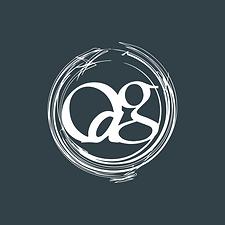 Origen_grafo_Mesa de trabajo 1.png