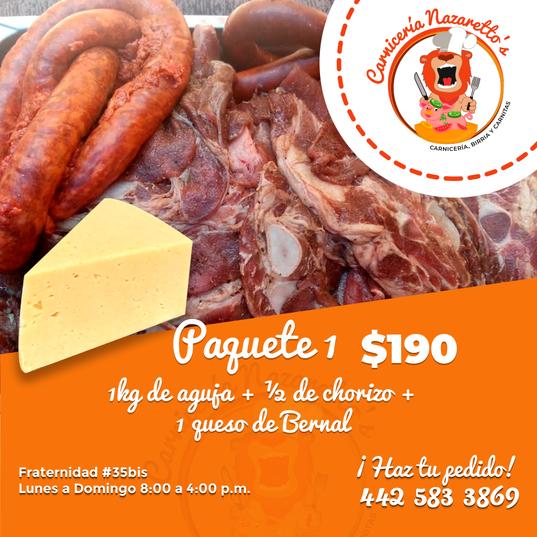 011-FB-Carnicería-Nazaretto_s-(Negocio-