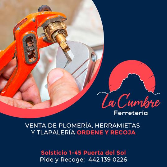 023-FB-Ferretería-La-Cumbre-(Negocio-71