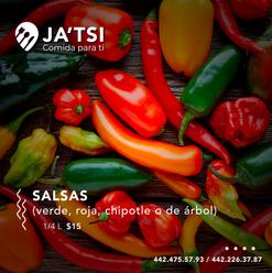 salsas_varios.png