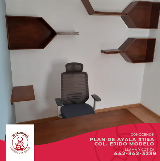 Covadonga-muebles_Mesa de trabajo 1 copi