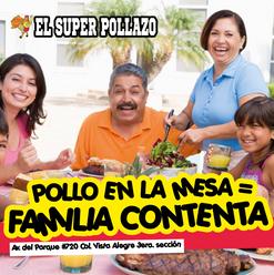 El_super_pollazo-21.png