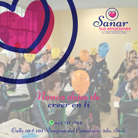 021-FB-Sanar-Tus-Emociones).png