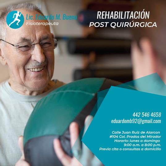 014-FB-Consultorio-Fisioterapeutico-Buen