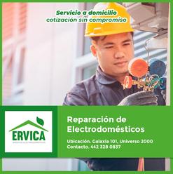 021-FB-ERVICA.png