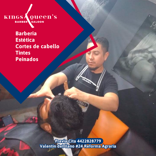 07-FB-Kings-and-Queens-Barber-Saloon.png