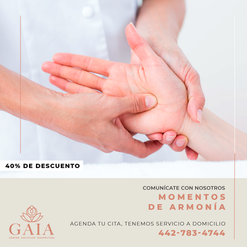 Gaia_masajes_2_Mesa de trabajo 1 copia 1