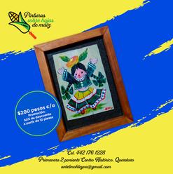 013-FB-Pinturas-sobre-hojas-de-maíz-(Ne
