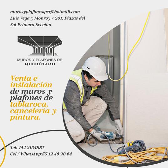 018-FB-Muros-y-plafones-(Negocio-105).pn