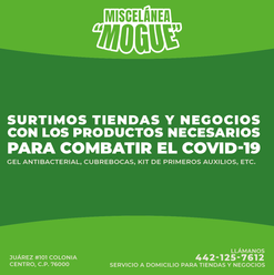 Miscelánea_MOGUE_Mesa_de_trabajo_1_cop