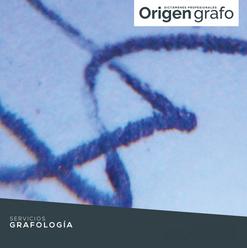 Origen_grafo_Mesa de trabajo 1 copia 2.p