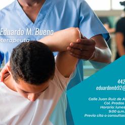 031-COVER-Consultorio-Fisioterapeutico-B