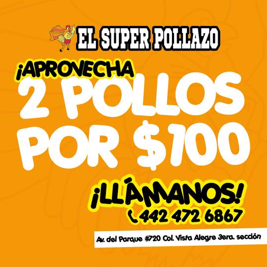 El_super_pollazo-26.png