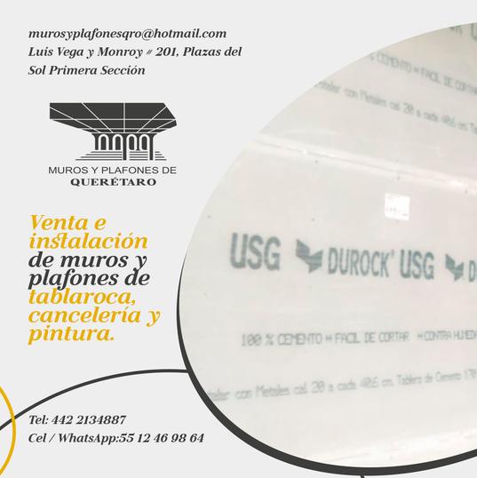 011-FB-Muros-y-plafones-(Negocio-105).pn