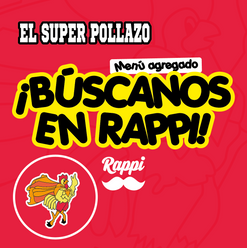 El_super_pollazo-10.png