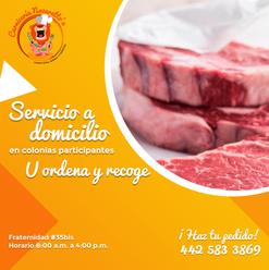 031-FB-Carnicería-Nazaretto_s-(Negocio-