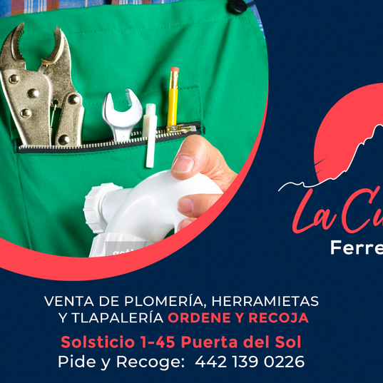 030-COVER-FB-Ferretería-La-Cumbre-(Nego
