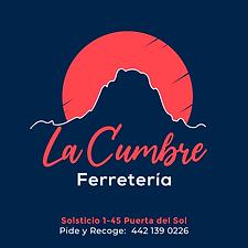 029-PERFIL-FB-Ferretería-La-Cumbre-(Neg