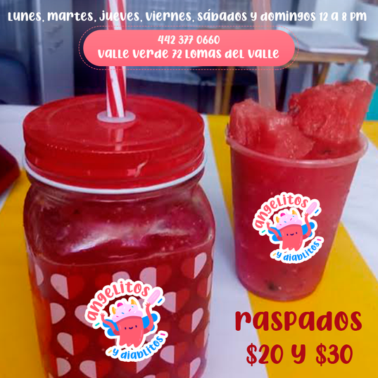 019-FB-Angelitos-y-Diablitos-(Negocio-62