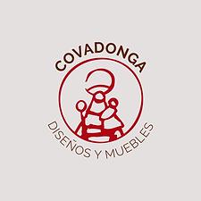 Covadonga-muebles_Mesa de trabajo 1.png