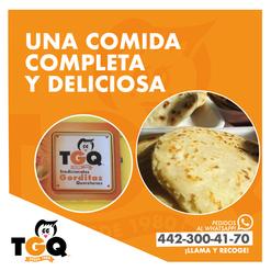 TGQ_Gorditas_Mesa de trabajo 1 copia 29.