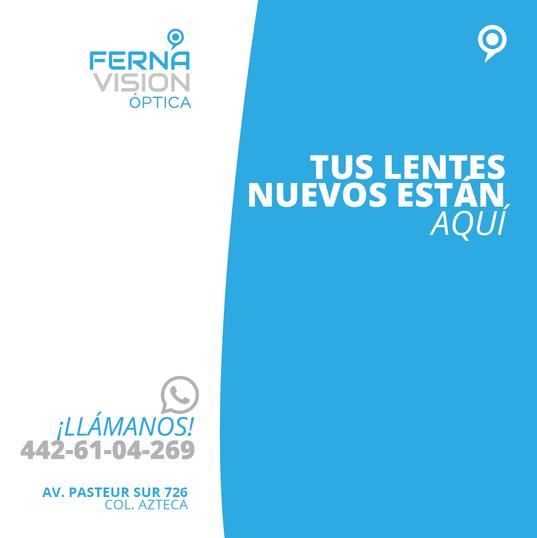 Ferna_Vision_Mesa de trabajo 1 copia 24.