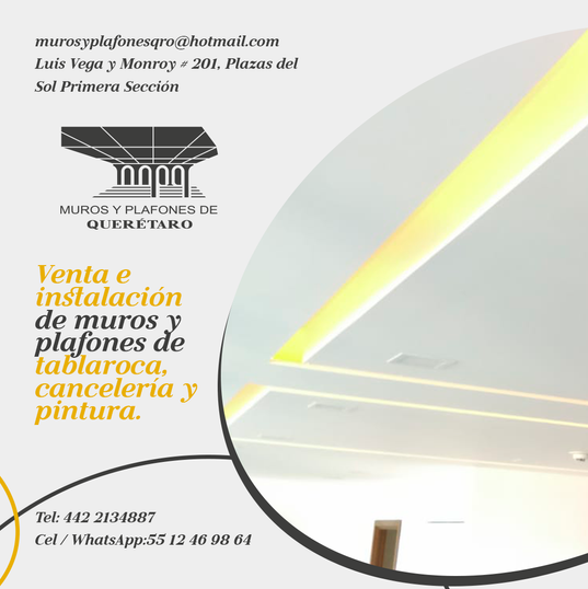 013-FB-Muros-y-plafones-(Negocio-105).pn