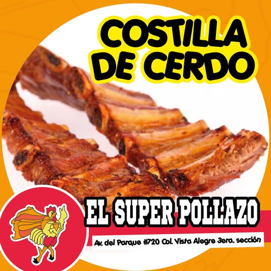 El_super_pollazo-12.png