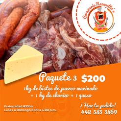 013-FB-Carnicería-Nazaretto_s-(Negocio-