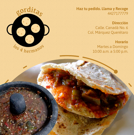 015-FB-Gorditas-los-4-hermanos.png