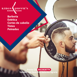 011-FB-Kings-and-Queens-Barber-Saloon.pn