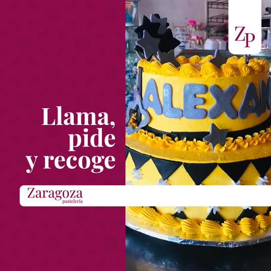 Zaragoza_pastelería_Mesa_de_trabajo_1_
