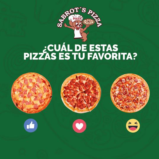 Sabrots_pizza-18.png