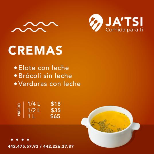 cremas.png