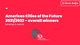 FDI 2021-2022_Página_1.jpg