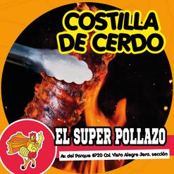 El_super_pollazo-29.png