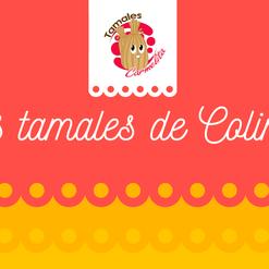 Tamales_Carmelita-03.png