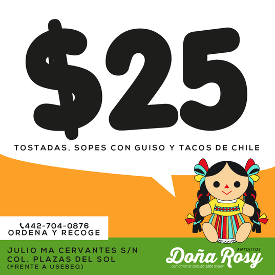 Antojitos_Doña_Rosa_Mesa_de_trabajo_1_