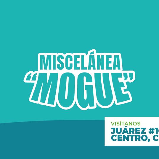 Miscelánea_MOGUE-02.png