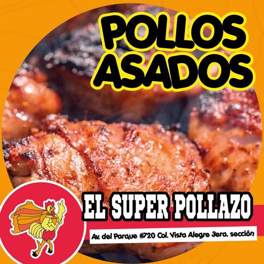 El_super_pollazo-11.png