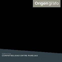 Origen_grafo_Mesa de trabajo 1 copia 21.