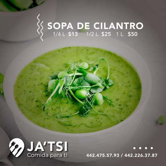 sopa_de_cilantro.png