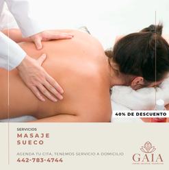 Gaia_masajes_Mesa de trabajo 1 copia 11.